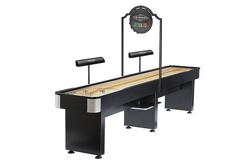 Delray II Brunswick Shuffleboard Table