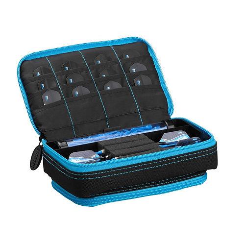 Casemaster Plazma Plus Dart Case