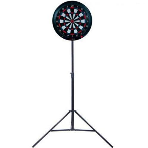 Gran Darts Tripod Dartboard Stand