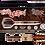 Thumbnail: Shot! Tribal Weapon 2 Soft Tip Darts