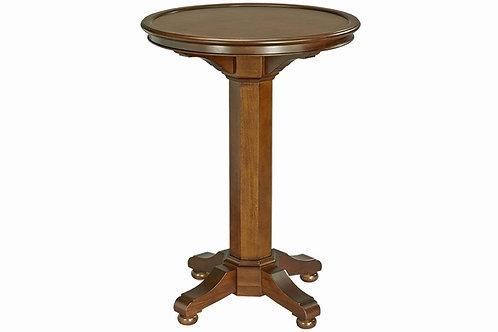 Heritage Pub Table