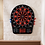 Thumbnail: Viper 800 Electronic Dartboard