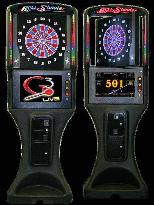 Arachnid G3 Dartboard