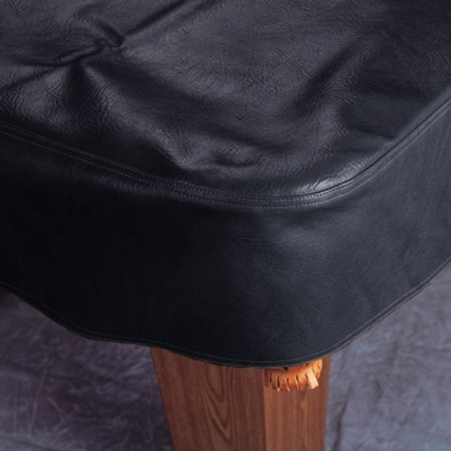 Pro Series Premier Pool Table Cover - Commercial Style