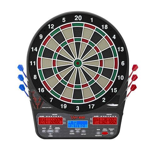 Viper 850 Electronic Dartboard