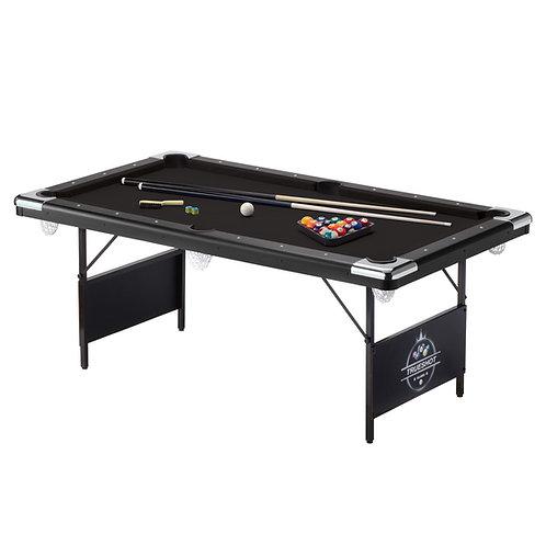 Fat Cat Trueshot Portable Billiards Table
