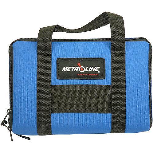 Metroline Professional Dart Case