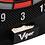 Thumbnail: Viper Xtreme Electronic Dartboard