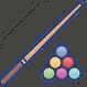 billiard_pool_snooker_cue_ball_sport_gam