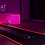 Thumbnail: Gran Darts LED Dart Mat