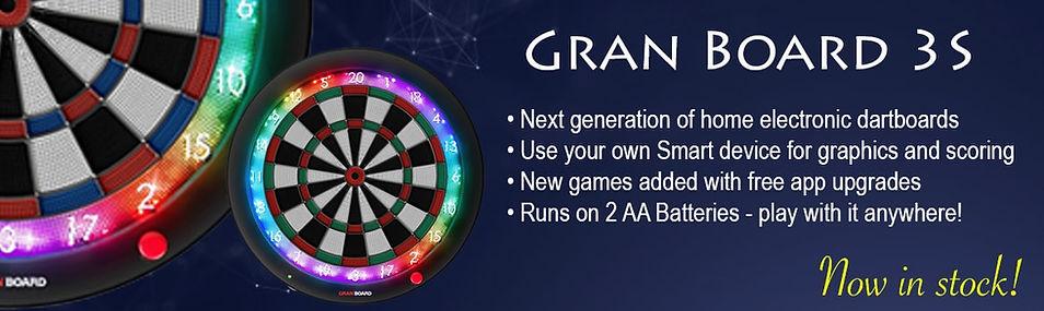 Gran3s-banner-large4-min.jpg