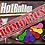 Thumbnail: Arachnid Hot Button Colors