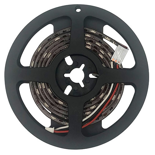 Gran Darts Replacement LED Light Strip