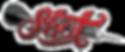 2018-Shot-Logo (1).png