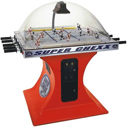 Chex Hockey