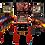 Thumbnail: Pinball Machines