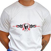Shot! Dart T-Shirt