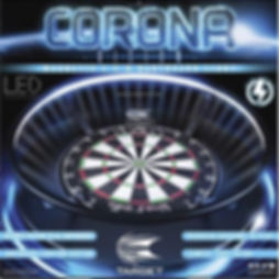 Corona_Vision_1_480x480.jpg
