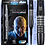 Thumbnail: Target Phil Taylor Power 9Five Gen 4 Soft Tip Darts
