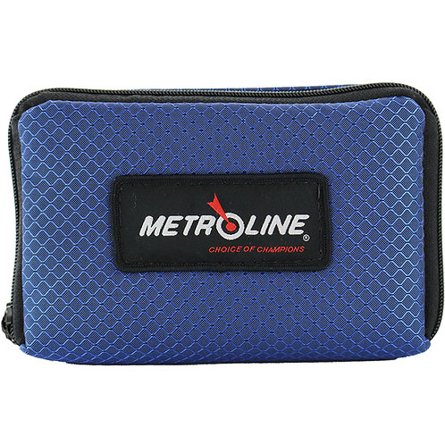 Metroline Ultra Dart Case