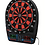 Thumbnail: Viper Orion Electronic Dartboard