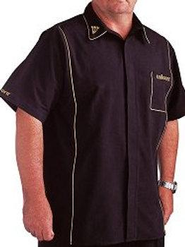 Unicorn Dart Shirt