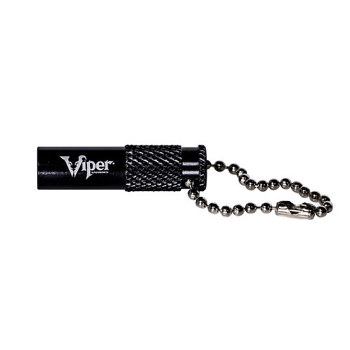 Viper Broken Dart Shaft Remover