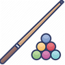 billiard_pool_snooker_cue_ball_sport_gam