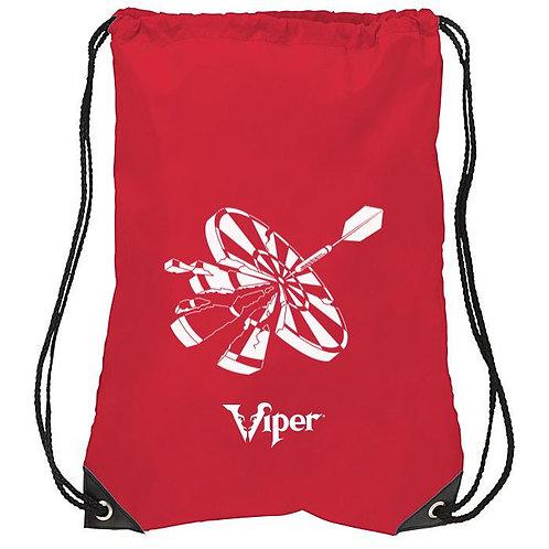 Viper Exploding Dartboard Drawstring Bag