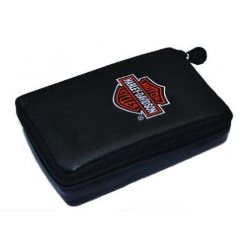 Harley Davidson Deluxe Dart Case