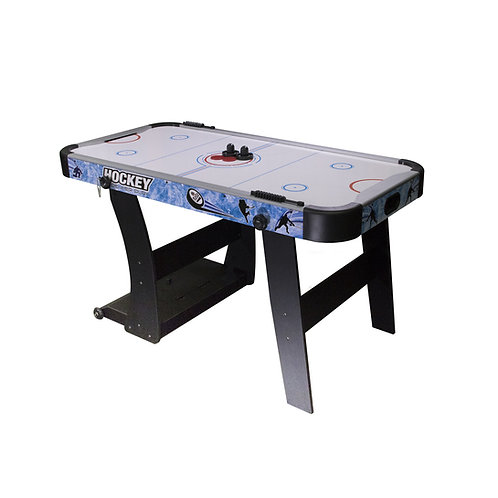 Fat Cat Aeroblast Air Hockey Table