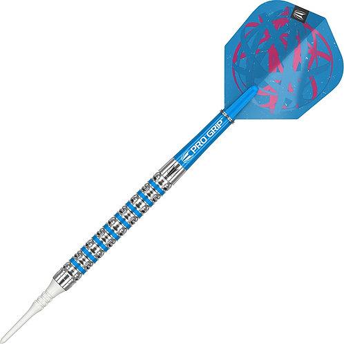 Target Orb 11 Soft Tip Darts