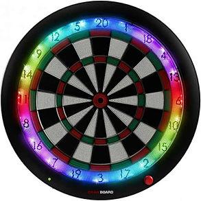 gran-board-3-led-bluetooth-electronic-da