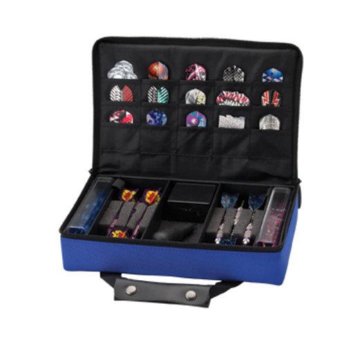 Casemaster Classic Dart Case