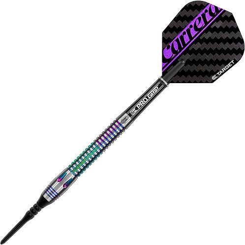 Target Carrera Sport 2 Soft Tip Darts