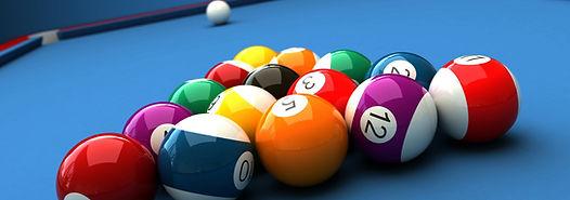billiard-table-and-balls-1920x1200.jpg