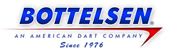 Bottelsen-Logo-Since-1976.png
