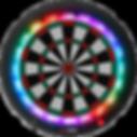 Gran Darts Gran Board 3S Bluetooth Elect
