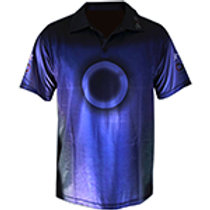 Shot! Player Dart Shirt