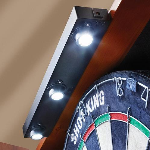 Viper Shadow Buster Dartboard Illuminator