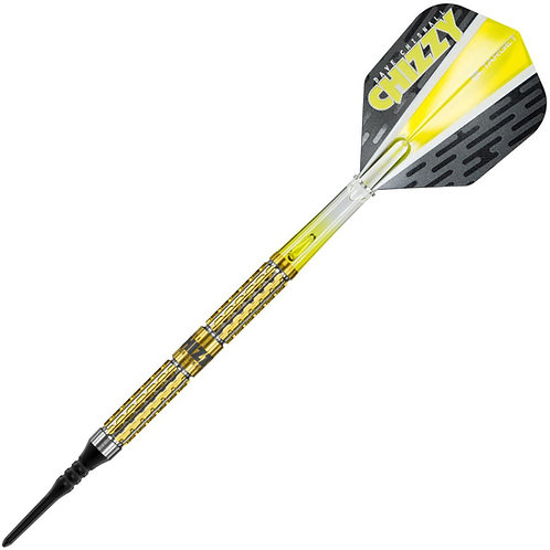Target Chizzy Dave Chisnall Soft Tip Darts