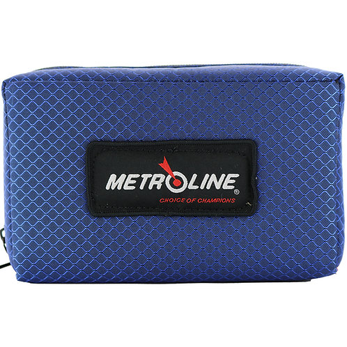 Metroline Split Back Jr Dart Case