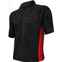 Target Cool Play Hybrid Dart Shirt