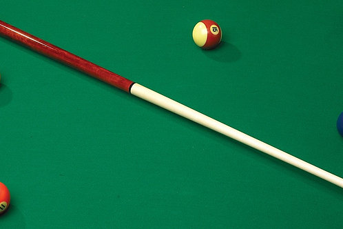 Junior Pool Cue