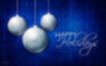 Christmas-balls-Blue-Happy-Holidays_2880