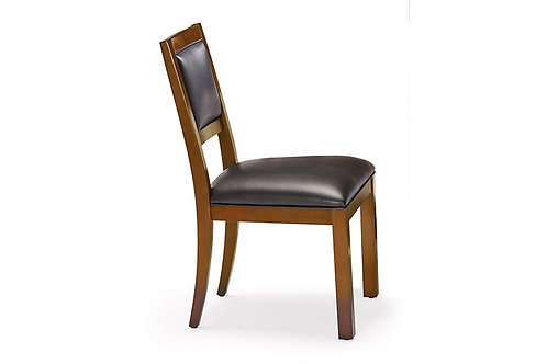 Heritage Game Chair - Set of 2