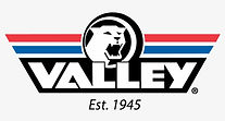 68-689685_valley-panther-logo-valley-poo