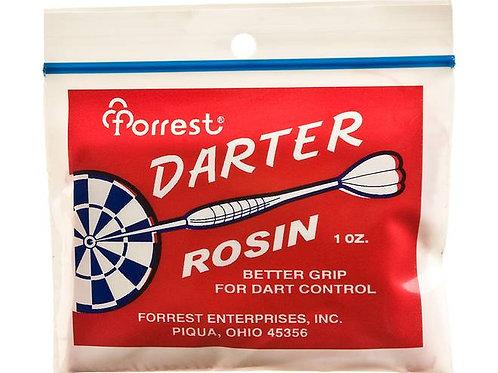 Dart Rosin