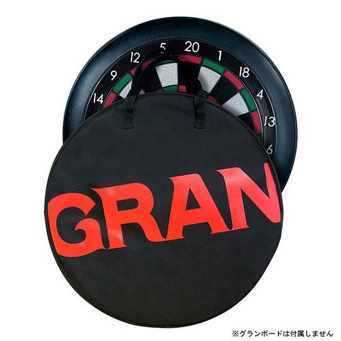 Gran Darts Carrying Bag