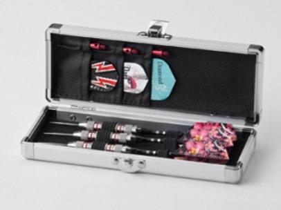 Accolade Aluminum Dart Case